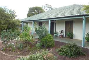 5-9 Budd Street, Berrigan, NSW 2712