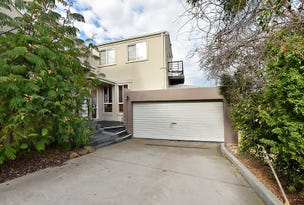 9/9B Weyburn Place, Avondale Heights, Vic 3034