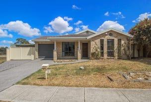87 Taubman Drive, Horningsea Park, NSW 2171