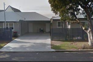25 Rydal Street, New Lambton, NSW 2305