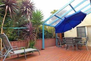 2/91-95 Caringbah Road, Caringbah, NSW 2229