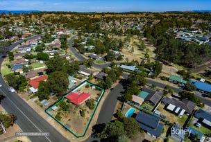 31 Gardner Circuit, Singleton Heights, NSW 2330
