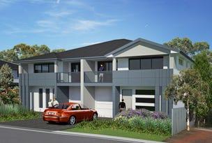 C/1 Andrews Place, Girraween, NSW 2145