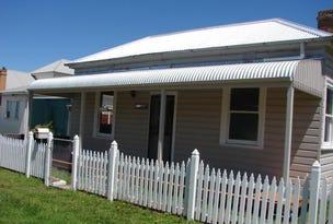 12 Wilder Street, Muswellbrook, NSW 2333
