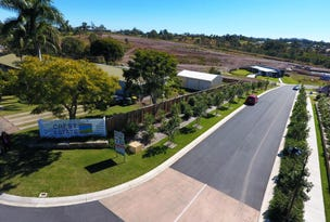 (Lot 49) 5 Sunburst Place, Southside, Qld 4570