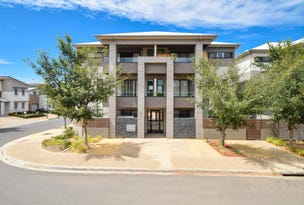 22-2 Grey Box Avenue, Noarlunga Centre, SA 5168