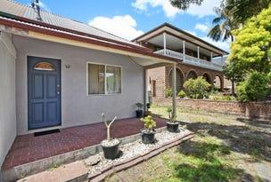 64 Holden Street, Ashfield, NSW 2131