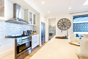 450 Samford Drive (The Vale), Holmview, Qld 4207
