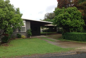 469 Whorouly Road, Whorouly, Vic 3735