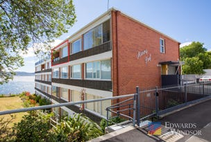 36/482 Sandy Bay Road, Sandy Bay, Tas 7005
