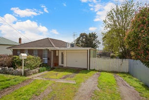 88 Grey Street, Terang, Vic 3264