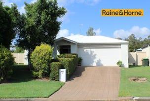 5 Grey Gum Street, Pottsville, NSW 2489
