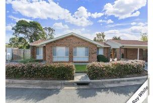 1/103 Bicentennial Drive, Jerrabomberra, NSW 2619