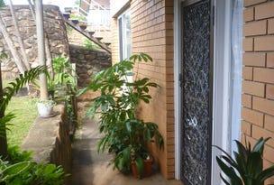 2/191 Byangum Rd, Murwillumbah, NSW 2484