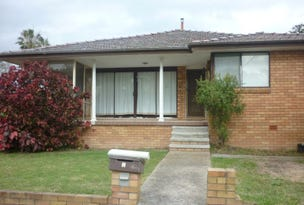 1 Richard St, The Entrance, NSW 2261