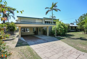 6 Searle Street, Bucasia, Qld 4750