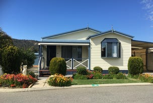 18A Sunset Circle, 2489 South West Highway, Serpentine, WA 6125