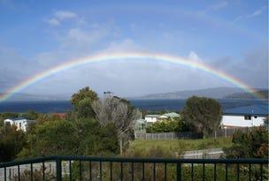 271 St Helens Point Road, Akaroa, Tas 7216