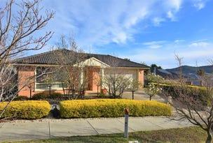 17 Leggio Road, Myrtleford, Vic 3737