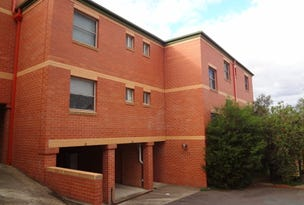 12/33 Ottiwell Street, Goulburn, NSW 2580