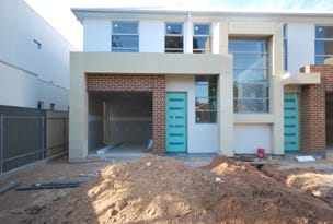 57C Montacute Road, Campbelltown, SA 5074