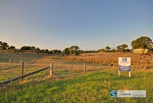 Lot 12 Easterly Drive, Traralgon, Vic 3844