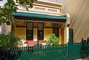 95 Station Street, Newtown, NSW 2042