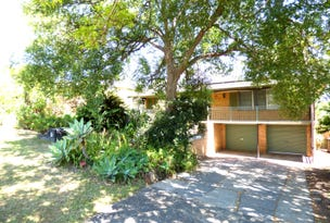 44 Blanch Pde, South Grafton, NSW 2460