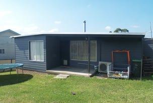 244 Newtown Rd, Bega, NSW 2550