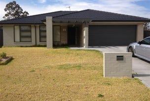 3 Rae St, Cessnock, NSW 2325