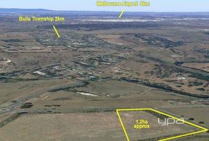 10 Bulla-Diggers Rest Road, Bulla, Vic 3428