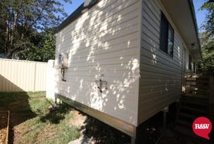 3A Norvegia Avenue, Tregear, NSW 2770