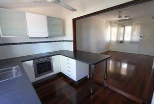 34A Bayman Street, Port Hedland, WA 6721
