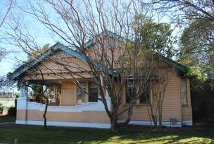 51 Church Street, Benalla, Vic 3672