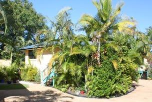 6/15 Shores Drive, Yamba, NSW 2464