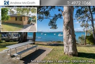 7 Laycock Street, Carey Bay, NSW 2283