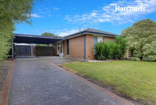 18 Michelle Drive, Hastings, Vic 3915