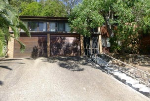 21 Rowan Lane, Merewether, NSW 2291