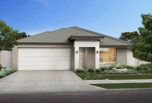 Lot 1062 Primrose Vista, Millbridge Estate, Eaton, WA 6232