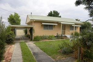 48 LEE STREET, Cowra, NSW 2794