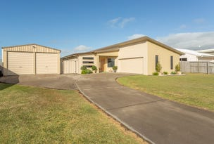 6 Franklin Close, Marian, Qld 4753
