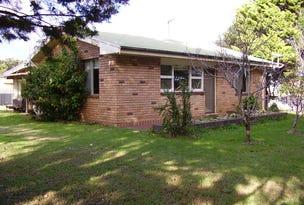 204 Prince Edward Avenue, Culburra Beach, NSW 2540