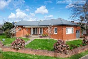 48 Blamey Street, Turvey Park, NSW 2650