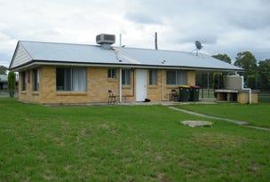 61A Coach Street, Wallabadah, NSW 2343