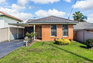 1 Irving Street, Edgeworth, NSW 2285