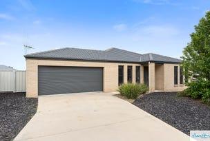 217 Aspinall Street, Kangaroo Flat, Vic 3555