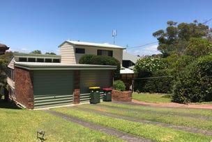 6 Scenic Avenue, Red Head, NSW 2430