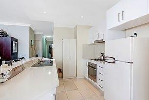402/273-275 Mann Street, Gosford, NSW 2250