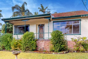 18 Charles Street, Blackalls Park, NSW 2283