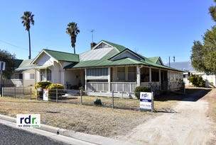 37 Rivers Street, Inverell, NSW 2360